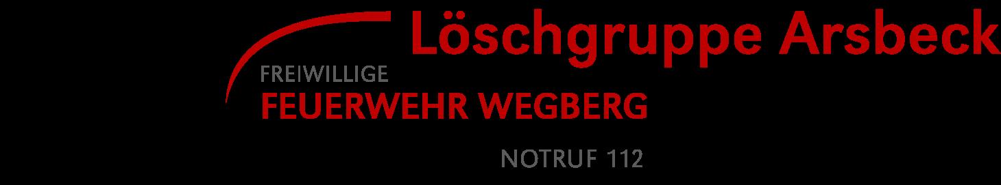 Feuerwehr Wegberg